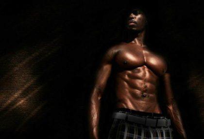 Core T4 Total Body | Tony